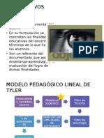 2012losobjetivoseducativos-120322204637-phpapp02
