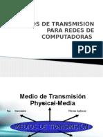 Medios de Transmision para redes.ppt