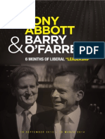 6MonthsO'FarrellAbbott.pdf