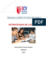 Estrategias de lectura_2010_I.docx