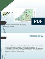 Formulario de Spicrometria