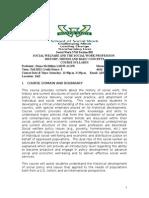 sw3710 master syllabus 2012 8-29-12