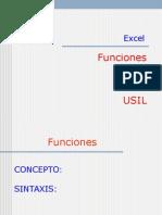 Excel_Funciones.ppt
