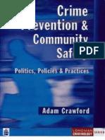 PD Crawford 5 Unidad 1