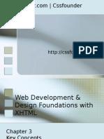 Css Founder.com Cssfounder Company