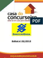 Apostila-BancodoBrasil-Tecnico