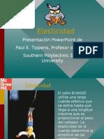 CONCEPTO DE ELASTICIDAD.pptx