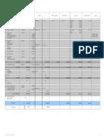 Monitoring Budget(17.09.13)