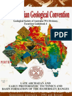 Guidebook4 Basin Formation