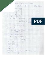 EJERC REFRIGER.pdf