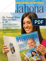 liahona_2008-07