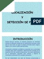 Deteccion Peces