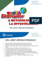 sem1.pdf