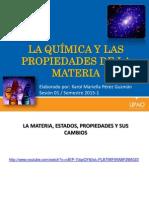 Clase 1 Quimica 2015-1.pdf