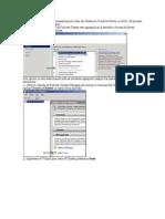 Creacion de Cluster de proecesadores.docx