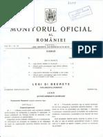 L-10-18011995-MO-12-24011995-privind-calitatea-in-constructii.pdf