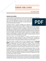 Behind the lines nro 48