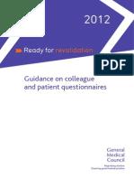 Colleague and Patient Questionnaires.pdf 44702599