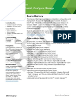VMware_vSphere_5.5_syllabus_)