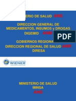 C2_7mo.pdf