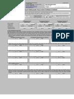 Revival (Pemulihan).doc.pdf