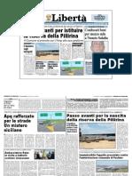 Libertà Sicilia del 24-04-15.pdf