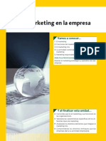 Marketing en La Actividad Comercial Ud01