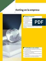 Marketing en La Actividad Comercial Ud01