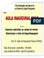 Cartaz aula inaugural 2015 01 (1).doc