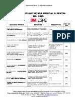 Oferta Speciala MAI   2015.doc