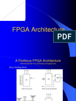 FPGA Basic