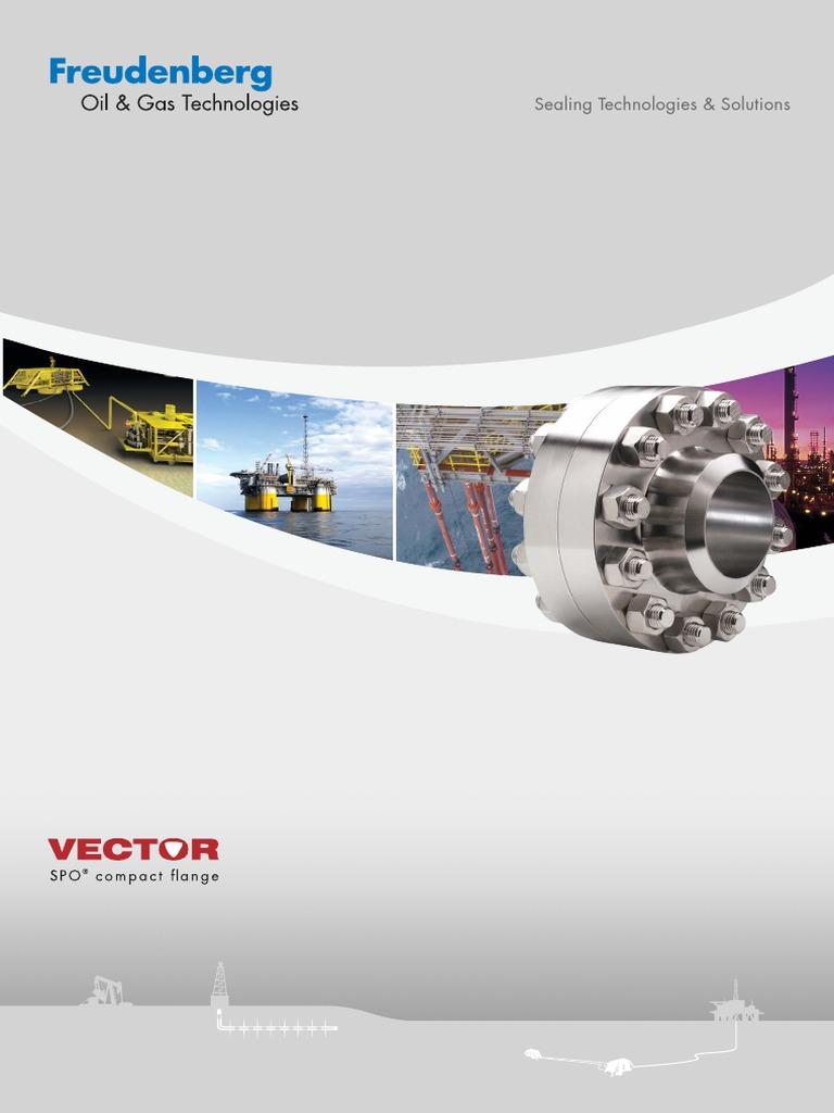 spo product brochure v003 2014 screw mechanical engineering rh scribd com
