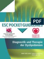 2012_Pocket-Leitlinien_Dyslipidaemie.pdf