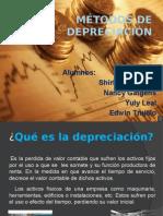 exposicionmetodosdedepreciacin-120317160014-phpapp02.pptx