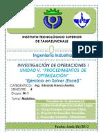 Solver_IDALIA GUADALUPE HERNÁNDEZ LÓPEZ_U5..docx