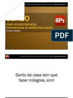 cursocomovenderservicosdemarketingdigital-121210152952-phpapp02.pdf