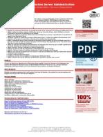KM502G-formation-ibm-infosphere-information-server-administration.pdf