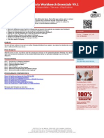 KM622G-formation-ibm-infosphere-metadata-workbench-essentials-v9-1.pdf