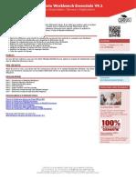 KM622G-formation-ibm-infosphere-metadata-workbench-essentials-v9-1.pdf