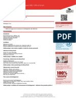 LIFER-formation-liferay-portal.pdf