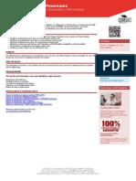 LX21G-formation-les-fondamentaux-de-powerlinux.pdf