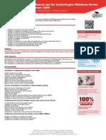 M6416-formation-mise-a-jour-des-competences-sur-les-technologies-windows-server-2003-vers-windows-server-2008.pdf
