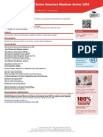 M6857-formation-les-fondamentaux-de-l-active-directory-windows-server-2008-2-jours.pdf