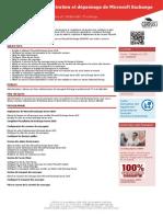 M10219-formation-configuration-administration-et-depannage-de-microsoft-exchange-server-2010.pdf