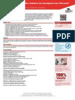 M10233-formation-concevoir-et-deployer-des-solutions-de-messagerie-avec-microsoft-exchange-server-2010.pdf