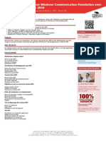 M10263-formation-developper-des-solutions-windows-communication-foundation-avec-microsoft-visual-studio-2010.pdf