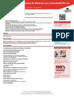 M10325-formation-automatiser-l-administration-de-windows-avec-powershelltm-2-0.pdf