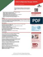 M10748-formation-microsoft-system-center-2012-configuration-manager-sccm-deploiement.pdf