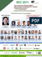IIEC Brochure