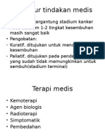 Prosedur tindakan medis